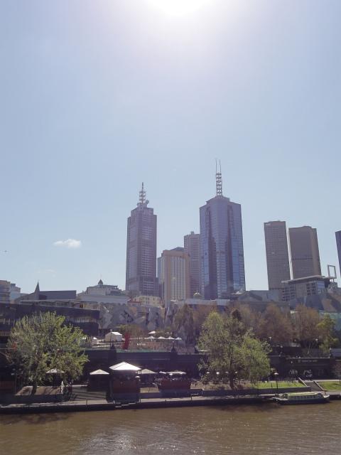 Melbourne_city_047
