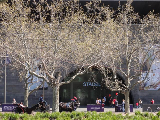 Melbourne_city_081