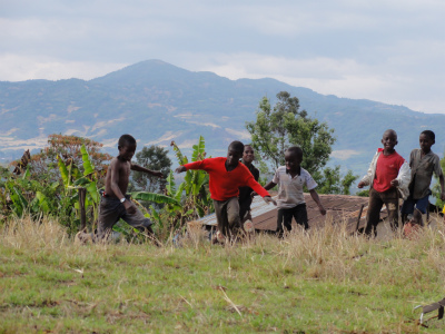 Tanzania_165