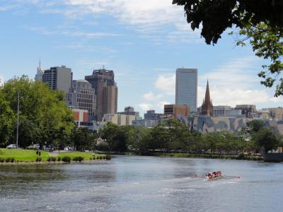 Melbourne_023_2