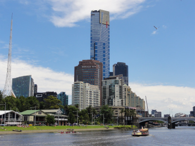 Melbourne_042_2