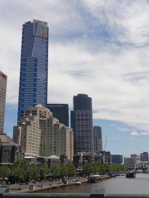 Melbourne_city_029