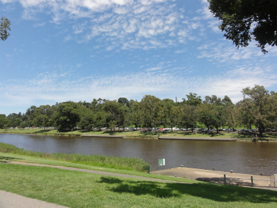 Melbourne_006