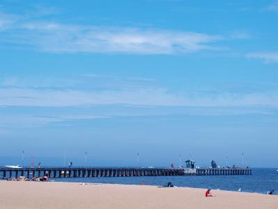 Beach_feb2011_051_final