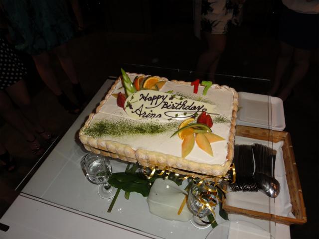 Arinas_birthday_2011_081_2
